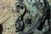 The Antikythera Mechanisim