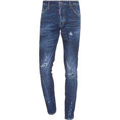 3x1 Men's M5 Low Rise Slim Jean   Mens Low Rise Jeans   Pinterest ...