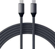 De 20+ beste bildene for Mac & pc tilbehør | usb, headsett