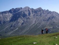 Pirineos y Picos de Europa, destinos estrella de turismo rural del verano http://www.rural64.com/st/turismorural/Pirineos-y-Picos-de-Europa-destinos-estrella-de-turismo-rural-del-vera-6040