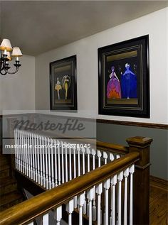30 Best Chair Rail Ideas Pictures Decor And Remodel  Dining Unique Dining Room Colors With Chair Rail Decorating Inspiration