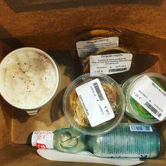 Vous pouvez aussi commander sur deliveroo foodora UberEATS ou ALLO RESTO 7j/7 ( LUN-VEN 11h30-14h30 et 18h30-22h30 SAM-DIM 11h30-22h30 sans interruption ). #delicerolls #bordeaux #girondins #chartrons #placepauldoumer #jardinpublic #bordeauxmaville #japonais #japanesefood #sushi #maki #Onigirazu #bento #yakitori #yakinikudon #toridon #springrolls #futomaki #hiyashichuka #wakamé #gyoza #edamames #miso #gwabao #don #donburi #ubereats #deliveroo #foodora #alloresto