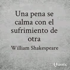 Frases De Peliculas Tristes De Romeo Y Julieta Frases