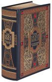 The Holy Bible: King James Version (Barnes & Noble Collectible Editions), beautiful hardcover edition