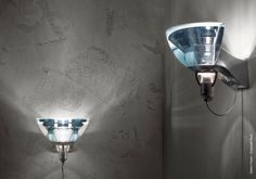 Galileo Parete light by Lumina Wall Lamps, Ceiling Lamp, Wall Lights, Chur, Handmade Design, Sconces, Lighting, Room, Home Decor