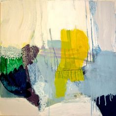 madeline denaro : Paintings : Paintings 2012-14