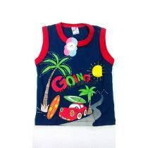 camisetas estampada playeras de niños - Buscar con Google