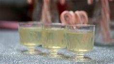 Champagne Jello Shots. http://www.today.com/recipes/champagne-jello-shots-recipe-t106231?cid=eml_tfo_20161228