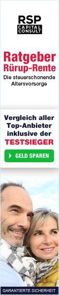 http://partners.webmasterplan.com/click.asp?ref=389888&site=13768&poolSite=0&poolNb=35&type=b1&bnb=1&subid=