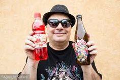 Piwo BIG CYC czy ORANŻADA PRL ? Wybór nie jest łatwy !!!