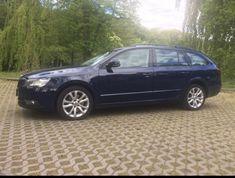 My new car #skoda #superb Bmw, Vehicles, Car, Vehicle, Tools