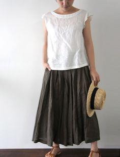 [Envelope Online Shop] Locale Lisette