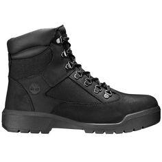 516148d8965d Men s 6-Inch Waterproof Field Boots