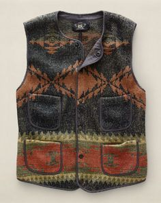 Shop Clothing for Men, Women, Children & Babies Rugged Style, Casual Chic Style, Hippie Style, Men's Street Style Paris, American Casual, Dandy Style, Tailored Shirts, Denim And Supply, Gentleman Style