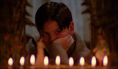 Fanny and Alexander | FilmGrab