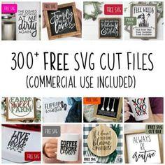 Cricut Stencils, Cricut Fonts, Cricut Vinyl, Scan N Cut Projects, Cricut Svg Files Free, Free Svg Cut Files, Cricut Explore Projects, Circuit Crafts, Cricut Craft Room