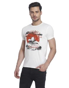 27a1709b5 Trendy tshirt by Jack and Jones #hightrend #mens #graphics #japanese  #inspiration