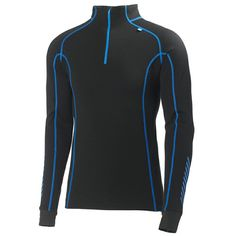 HH  merino / polyester thermal top rrp at sale 24£