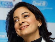 undefined Juhi Chawla HD Wallpapers (45 Wallpapers) | Adorable Wallpapers