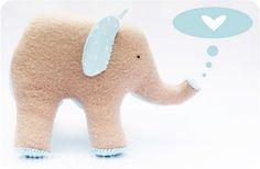 Elephant #elephant