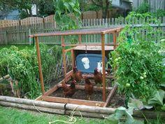 Vegetable Garden Ideas Designs Raised Gardens 13 tips for landscaping on a budget | vegetable garden, raised bed