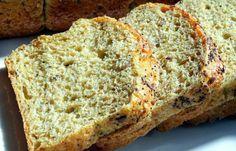 Régime Dukan : Pain de mie boulanger #dukan http://www.dukanaute.com/recette-pain-de-mie-boulanger-11416.html