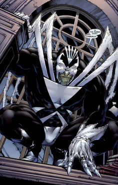 black Lantern Hawk and Dove   Black Lantern Corps