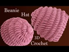 Gorro a Crochet en punto abanicos de lado en tejido tallermanualperu - Смотреть видео бесплатно онлайн Bonnet Crochet, Crochet Cap, Crochet Motifs, Crochet Stitches, Crochet Bookmark Pattern, Crochet Beanie Pattern, Crochet Bookmarks, Knitting Patterns, Crochet Patterns