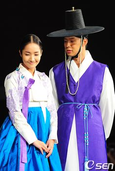 sungkyunkwan scandal - Google Search Sungkyunkwan Scandal, Park Yoo Chun, Korean Hanbok, Park Min Young, Korean People, Paros, Korean Outfits, Traditional Dresses, Seoul