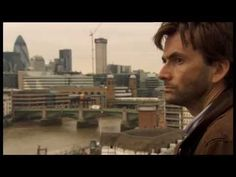 David Tennant on Hamlet - Shakespeare Uncovered - Pt.2 of 4
