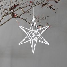 star himmeli / AMRadio