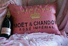 Moët & Chandon ~