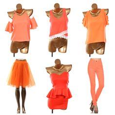 wholesale-trendy-clothes