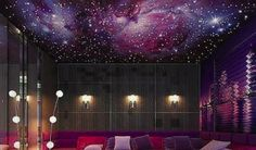 1000 images about galaxy stuff on pinterest galaxy leggings galaxies and star ceiling. Black Bedroom Furniture Sets. Home Design Ideas