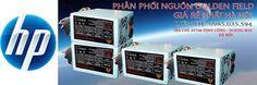 Thông số kỹ thuật:  Type: ATX 12V V2.3/ EPS 12V V2.91  Công suất (W): 450W  Đường kính quạt làm mát(Cm): 8  Đầu cấp nguồn cho Main: 24Pin  Đầu cấp nguồn cho PCI-E: 1 x 8(6+2)pin  Hiệu suất làm việc (%): 85%  Hiệu điện thế vào : 220 - 250V  Tần số vào: 47 - 63 Hz  Dòng điện vào (A): 10A - 5.5A  Các đầu cấp nguồn : 1 x 12V(P4), 4 x SATA