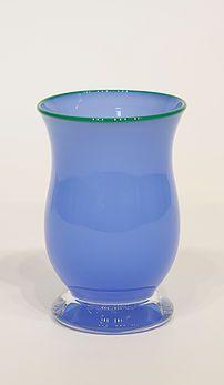 kongsfossglass Finnes i ulike farger! Tableware, Glass, Home, Dinnerware, Drinkware, Tablewares, Corning Glass, Ad Home, Homes