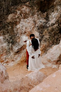 #georgiaelopement #providencecanyon #providencecanyonelopement #canyonelopement #georgiaintimatewedding #weddingdress #bohoweddingdress #driedbridalboquet #driedboquet Boho Wedding Dress, Wedding Dresses, Boquet, Elopements, Georgia, Sunset, Bridal, World, Bride Dresses