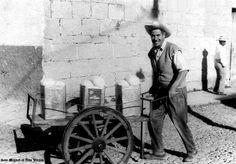 Vendedores ambulantes en San Miguel el Alto Jalisco Mexico  4