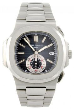SELL YOUR PATEK PHILIPPE WATCH Call Now - 020 7734 4799 or visit http://www.sellpatekphilippewatch.co.uk