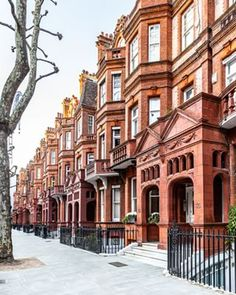 England And Scotland, England Uk, London England, Kensington And Chelsea, Chelsea London, London Blog, Old London, Best Places In London, Hampstead London