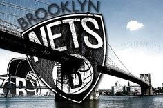 brooklyn nets | Brooklyn Nets Wallpaper is available for download in following sizes: