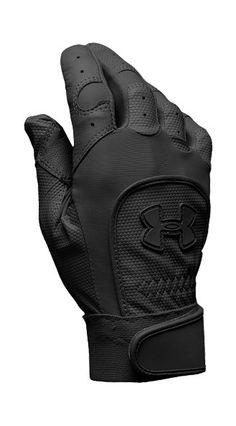 d6b8cc8d7 Under Armour Blackout Tactical Gloves   gloves   Tactical gloves ...