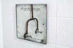 Manhattan tile.jpg