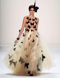 butterfly wedding dresses | butterfly-wedding-dress