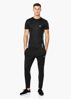 Athletic Fashion, Athletic Wear, Sport Fashion, Fitness Fashion, Mens Fitness, Fitness Wear, Gym Gear For Men, Gym Style, Mens Activewear