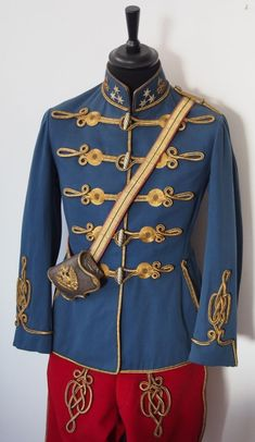 Army Costume, Military Costumes, Military Uniforms, Ww1 History, Military History, Japanese Rope, Mexican Army, Austrian Empire, German Uniforms