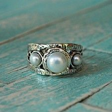 https://www.opensky.com/rockhill-designs/product/r127-pearls-that-rock-ring?utm_source=bst