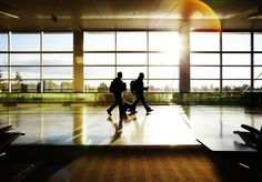 Different 30 Min Workouts for Traveling | LIVESTRONG.COM