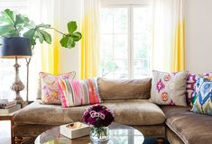 """Kim Salmela House Tour 