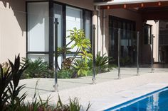 Trust Clear Az Glass Fencing to provide an unsurpassed solution for your backyard. Find out how we can keep your family safe, while keeping your landscape looking aesthetically pleasing. Find out more by visiting us today at https://www.clearazglassfencing.com.au/pool-fencing/